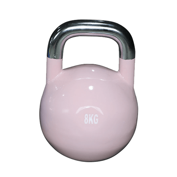Competition Kettlebells - DirectHomeGym