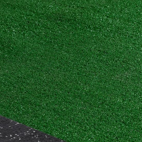 Artificial Sled Track Astro Turf Grass Lawn - DirectHomeGym