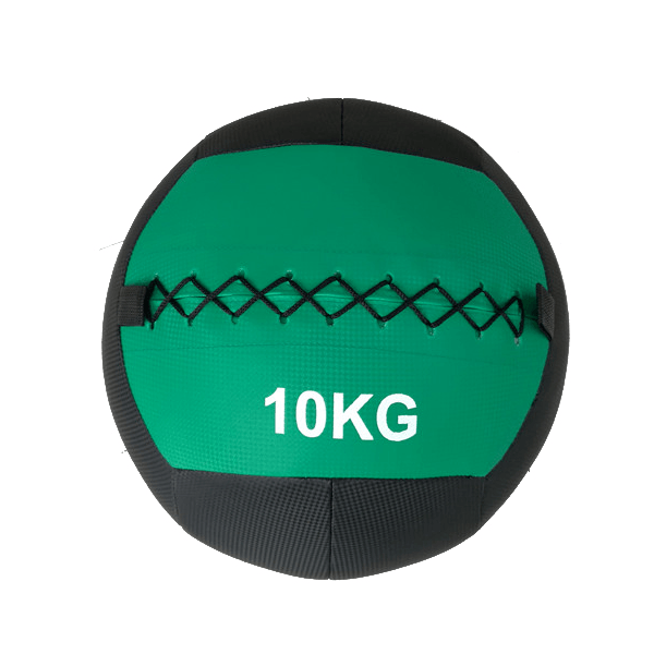 Wall Ball (1 to 10KG) - DirectHomeGym