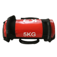 Filled Powerbag Power Bag (5 to 30KG) - DirectHomeGym