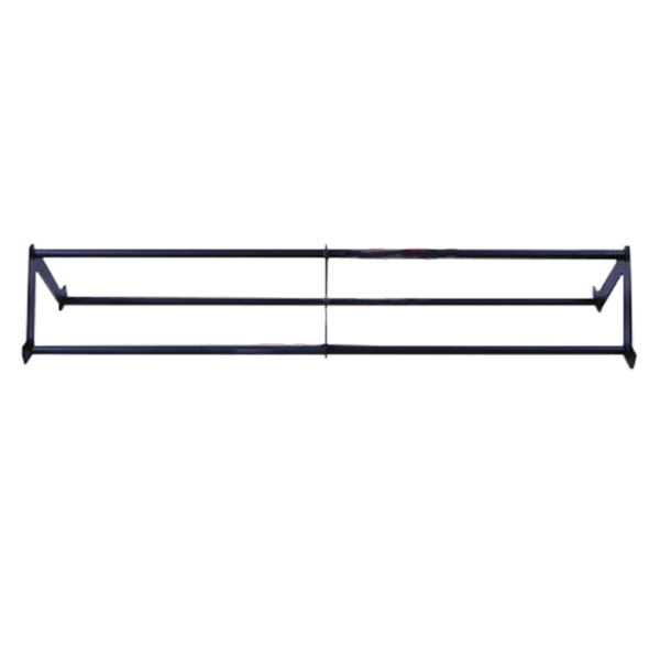 RACK0042 Pull Up Bar - DirectHomeGym