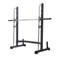 Home Smith Rack - DirectHomeGym