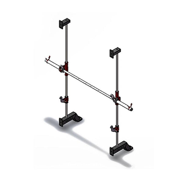 Smith Rack - DirectHomeGym