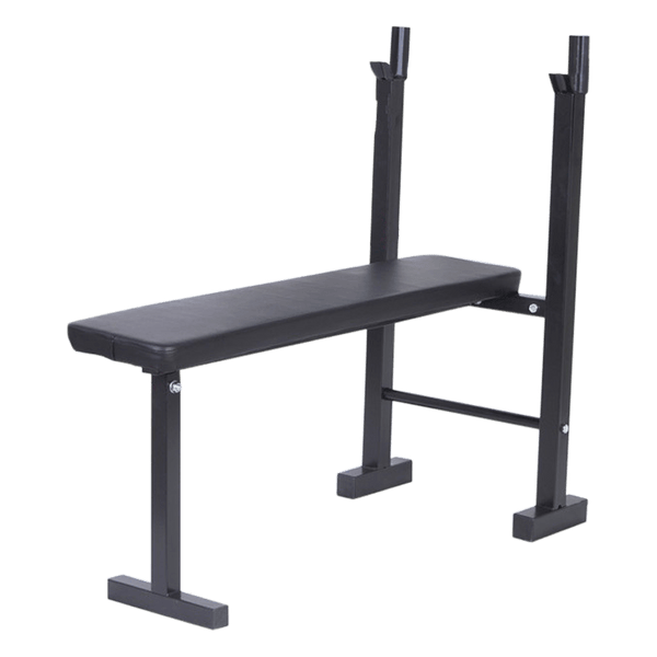 Weight Bench Rack - DirectHomeGym