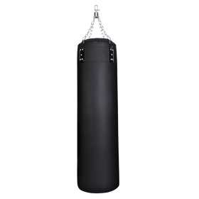 Punching Bag Heavy Duty Pre-filled (40-95KG) - DirectHomeGym