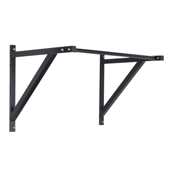 Commercial Pull Up Bar - Multi User/Bar - DirectHomeGym