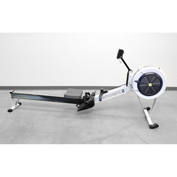 Concept 2 Model D >> Concept 2 Model D Rower Pm5