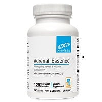 Adrenal Essence
