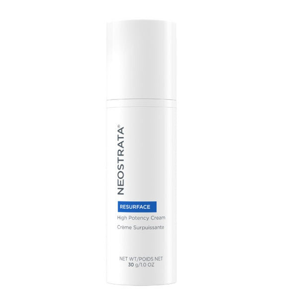 Neostrata Resurface High Potency Cream