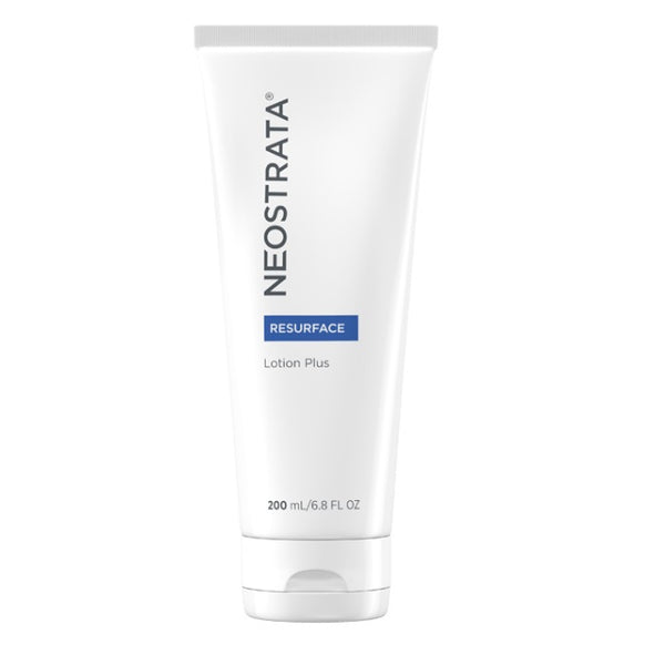 Neostrata Resurface Lotion Plus