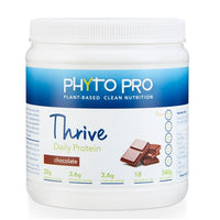 Phyto Pro Thrive Daily Protein Chocolate (540g)