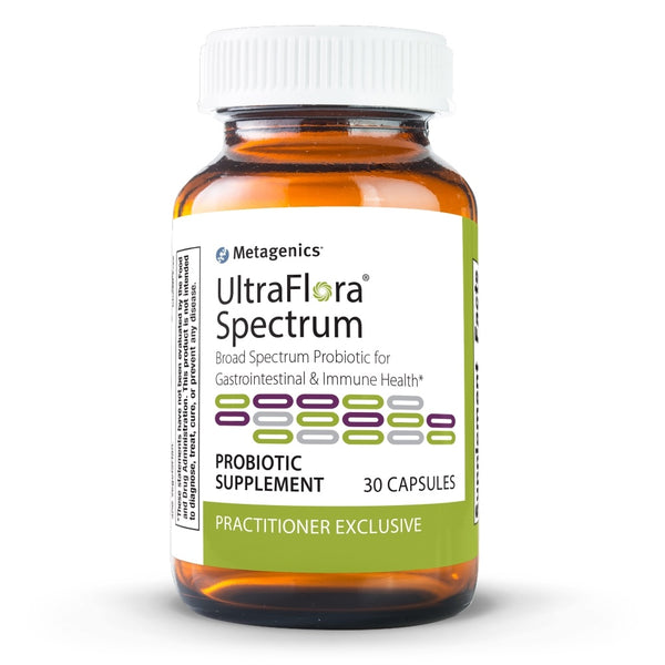 UltraFlora Spectrum