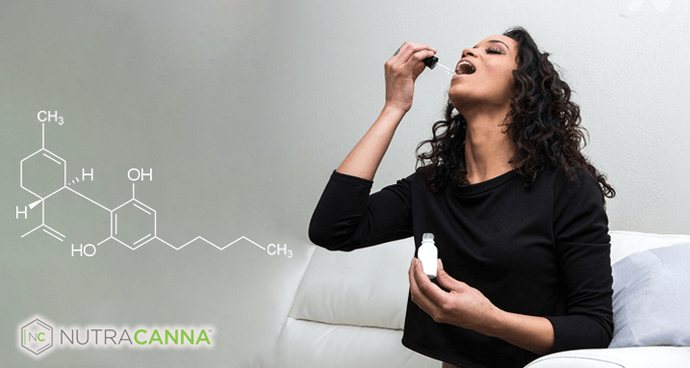CBD Dosage: How Much You Should Take