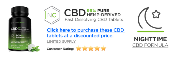 nutracanna_sleep_aid_cbd