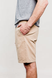 Holston Short