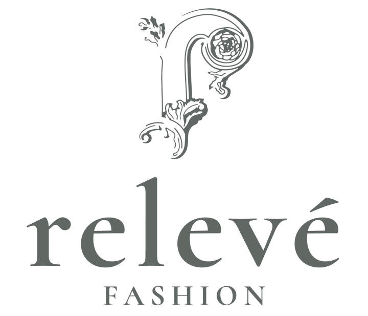 Relevé Fashion