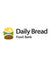 Donate: Daily Bread (Canada)
