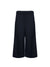 Dee Wool Pants, Black