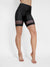 Psyloque Short, Black
