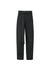 Nomade Suit Trousers, Black
