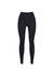 Stars and Moon Legging, Black