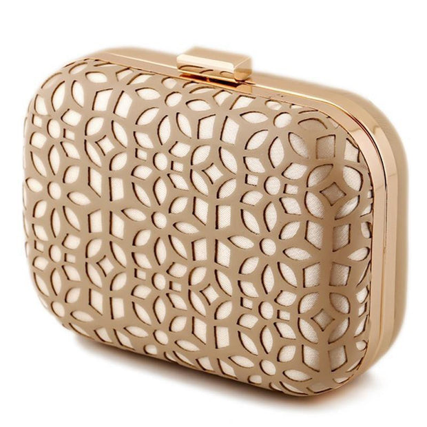 diamond-hollowed-out-evening-clutch-gold