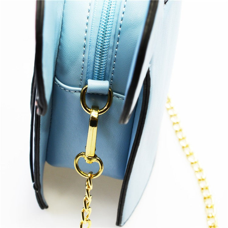 phone-shape-bag-funny-bag-womens-pu-handbags-telephone-shaped-designer-cute-bag-mini-crossbody-bags-personality-blue-side