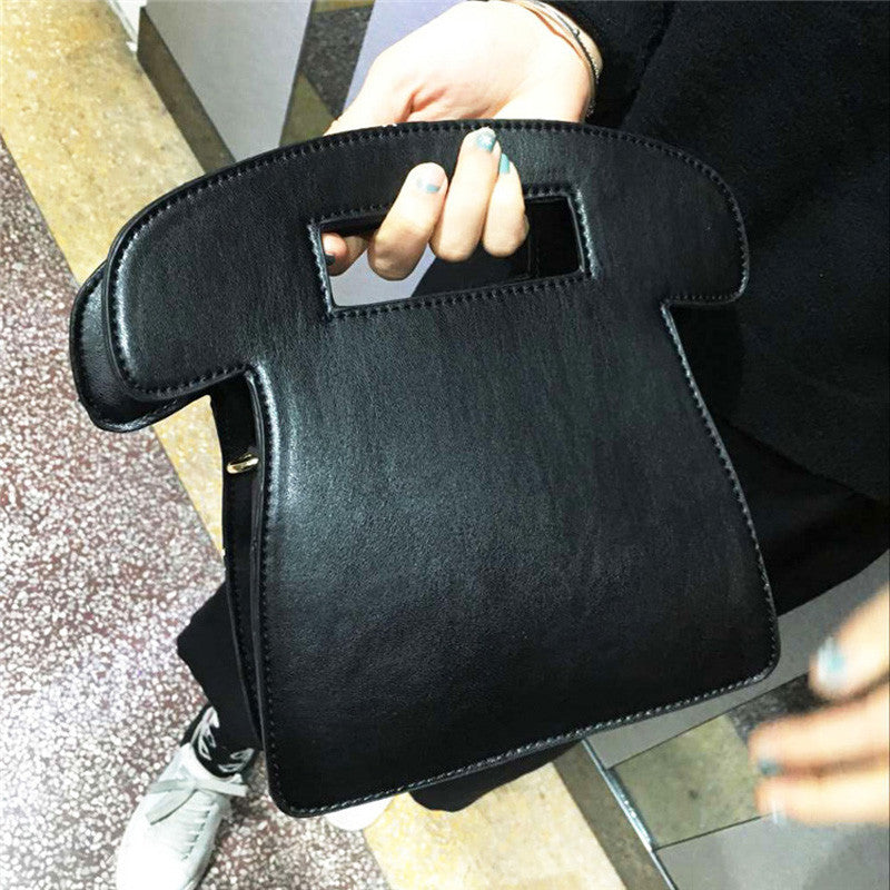 phone-shape-bag-funny-bag-womens-pu-handbags-telephone-shaped-designer-cute-bag-mini-crossbody-bags-personality-back