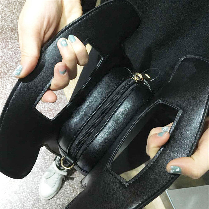 phone-shape-bag-funny-bag-womens-pu-handbags-telephone-shaped-designer-cute-bag-mini-crossbody-bags-personality-inside