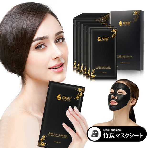 black-bamboo-charcoal-mask-whitens-moisturizes-purifies-anti-acne-anti-blackhead-oil-control