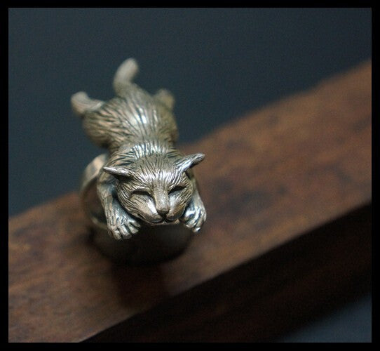 handmade-wrap-cat-ring-3-colours