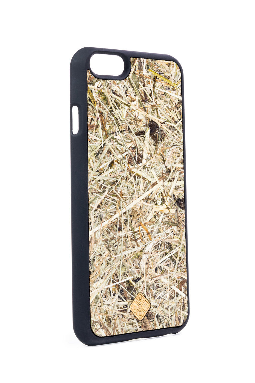 alpine-hay-phone-case-sideview
