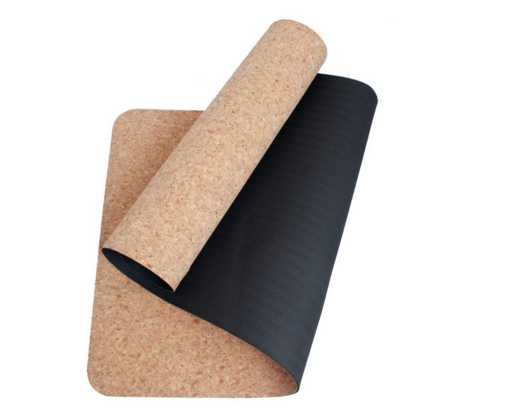 work productimage mats pilates yoga mat cncedbuueykz density high eco exercise for cork friendly china rubber natural fitness