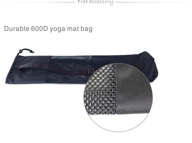 organic-jute-yoga-mat-nature-yoga-mat-durable-carry-bag