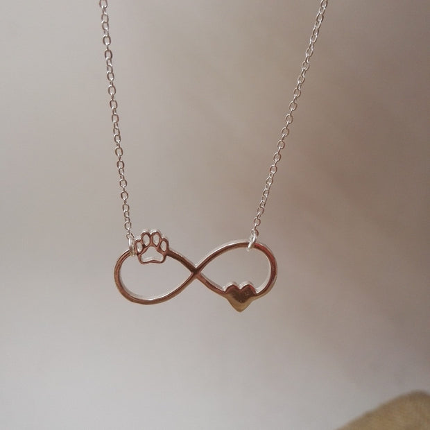 animal-infinity-pendant-necklaces-paw