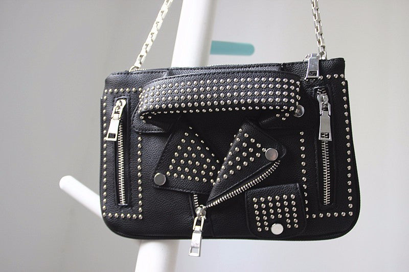 women-bags-designer-clutch-fashion-rivet-motorcycle-shoulder-bag-new-summer-fashion-handbag-chain-crossbody-casual-bag-hanging
