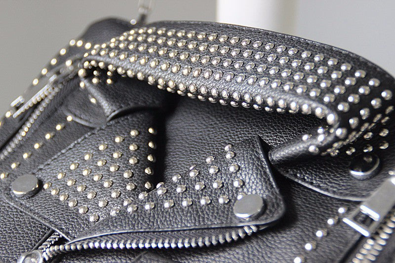 women-bags-designer-clutch-fashion-rivet-motorcycle-shoulder-bag-new-summer-fashion-handbag-chain-crossbody-casual-bag-black