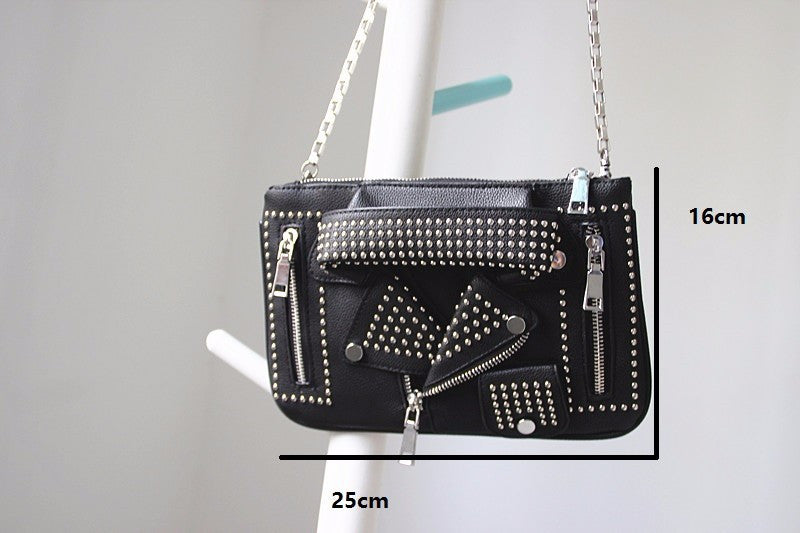 women-bags-designer-clutch-fashion-rivet-motorcycle-shoulder-bag-new-summer-fashion-handbag-chain-crossbody-casual-bag-dimensions