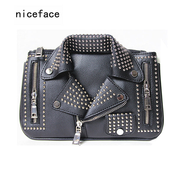 rivet-motorcycle-shoulder-bag