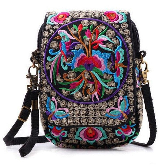 thailand-hmong-national-embroidered-bags-chinese-style-embroidered-shoulder-bag-lady-travel-shopping-handbag