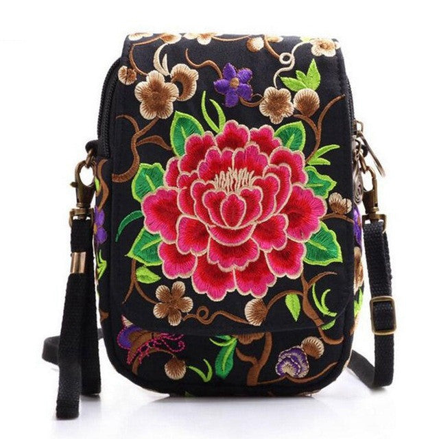 thailand-hmong-national-embroidered-bags-chinese-style-embroidered-shoulder-bag-lady-travel-shopping-handbag-flower