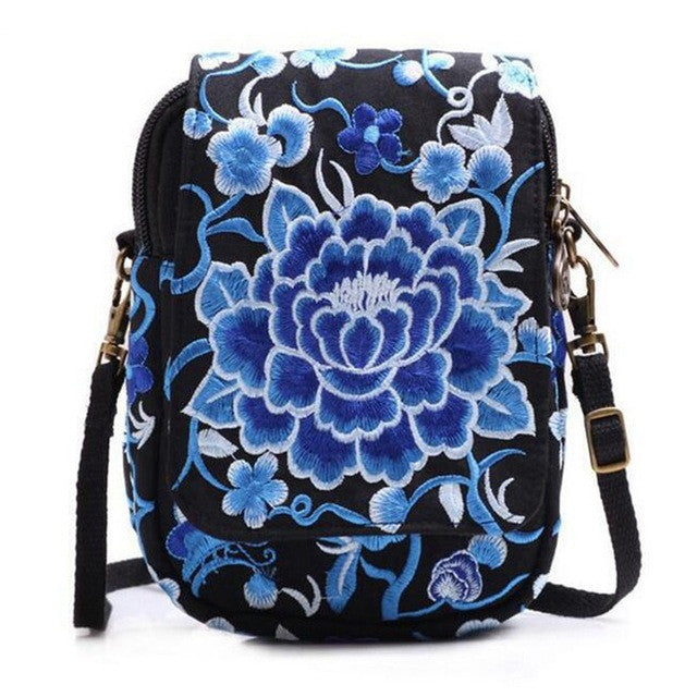 thailand-hmong-national-embroidered-bags-chinese-style-embroidered-shoulder-bag-lady-travel-shopping-handbag-blue