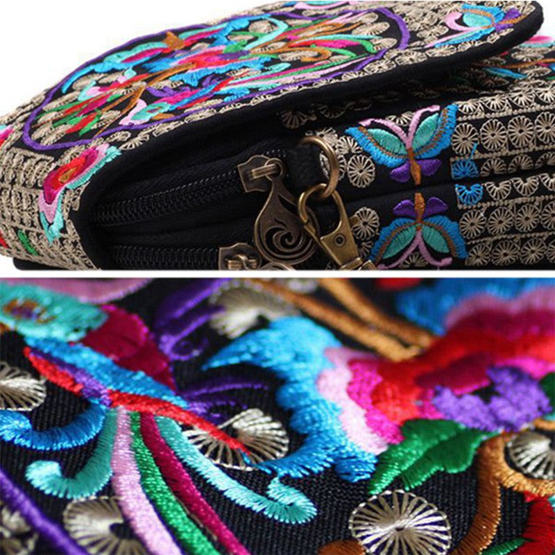 thailand-hmong-national-embroidered-bags-chinese-style-embroidered-shoulder-bag-lady-travel-shopping-handbag-side