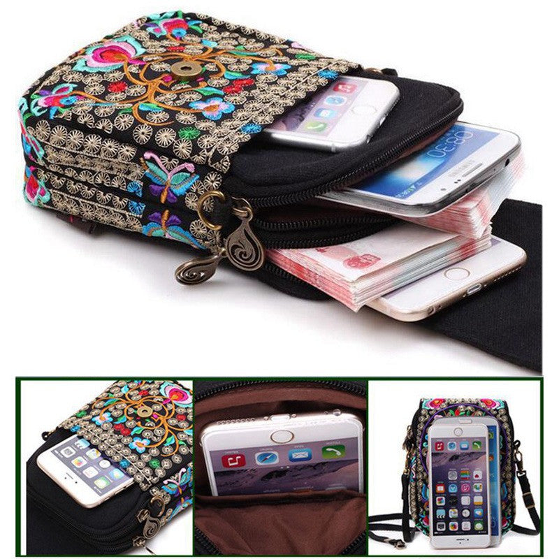 thailand-hmong-national-embroidered-bags-chinese-style-embroidered-shoulder-bag-lady-travel-shopping-handbag-contain