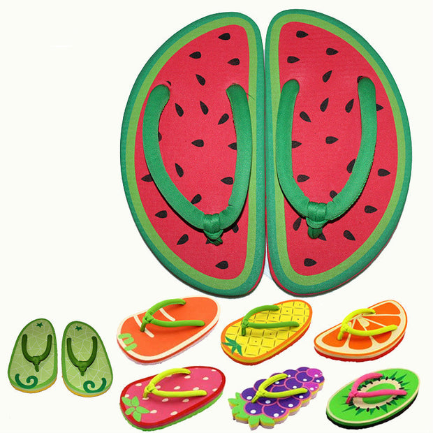 cartoon-fruit-flip-flops-one-size-9-designs