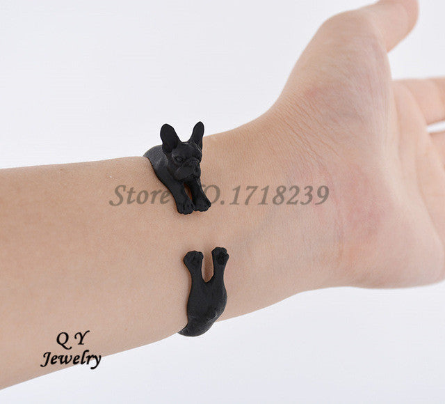 french-bulldog-bangle-dog-black