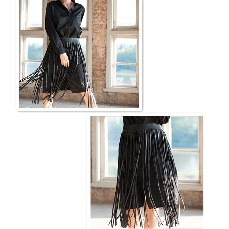 bohemian-high-waist-wide-fringe-tassel-belt-for-women-swing