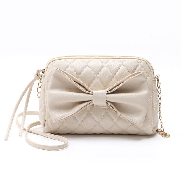 adorable-bowknot-handbag-white
