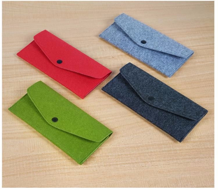 chemical-fiber-long-paragraph-handmade-women-wallet-4-colours
