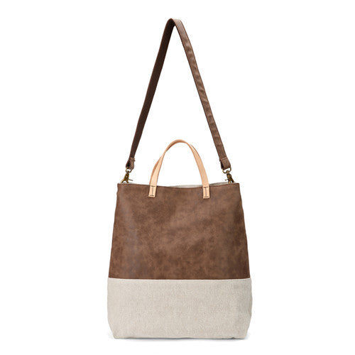 casual-canvas-tote-bag-3-colours